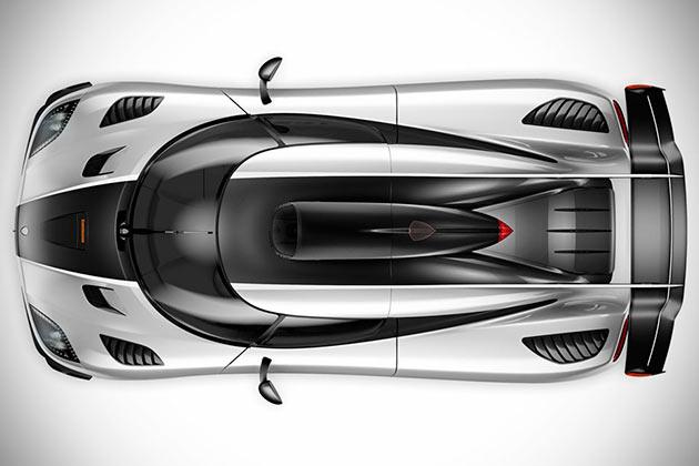 03-Koenigsegg-Agera-One