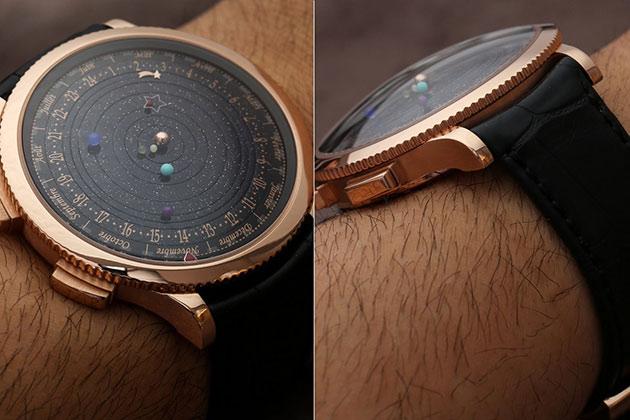 03-Midnight-Planetarium-Watch