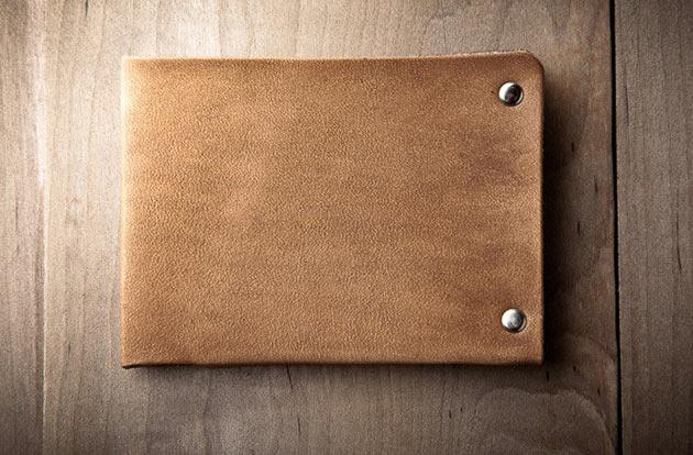03-MrLentz-Thin-Leather-Wallet