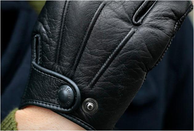 03-Narifuri-Bike-Gloves