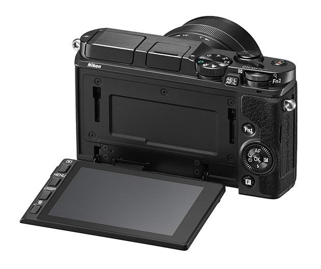 03-Nikon-1-V3