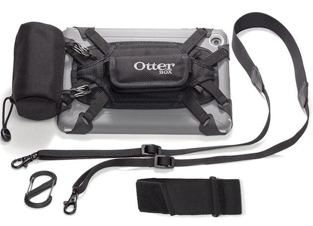 03-OtterBox-Latch-II