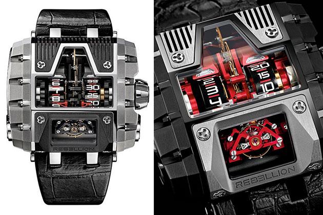 03-Rebellion-T-1000-Gotham-Watch