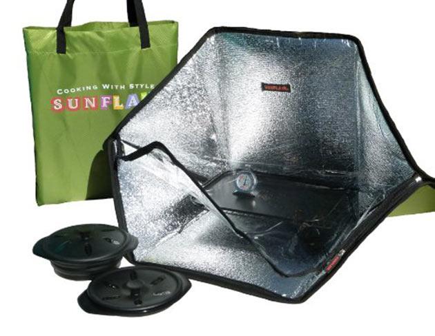 03-Sunflair-Portable-Solar-Oven