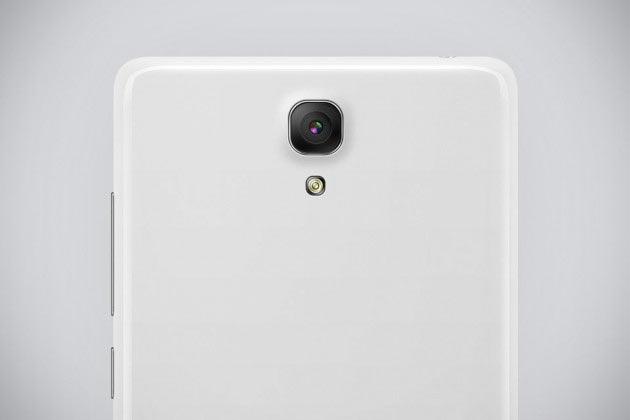 03-Xiaomi-Hongmi-Note