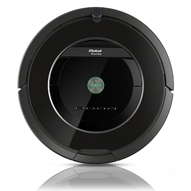 03-iRobot-Roomba-880