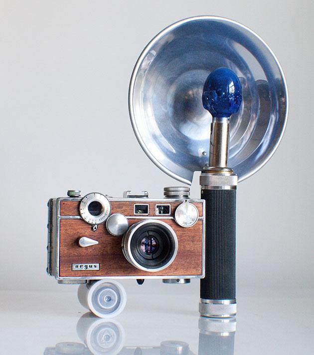 04-Anchors-Anvils-Retro-Cameras