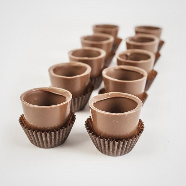04-Chocolate-Shot