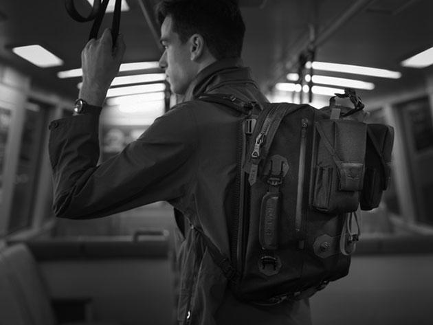 04-Ember-Backpack