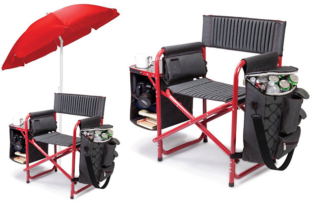 04-Fusion-Portable-Cooler-Chair