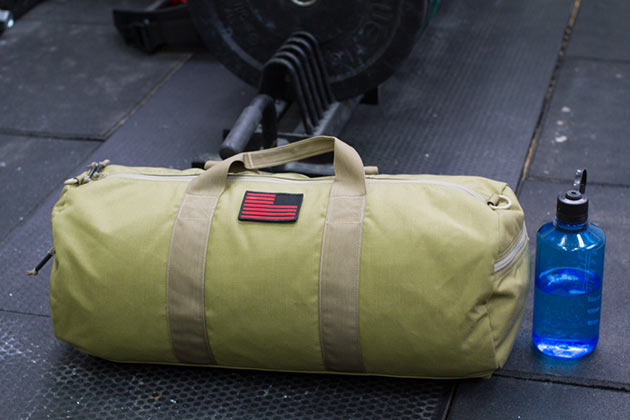 04-Goruck-Gym-Bags