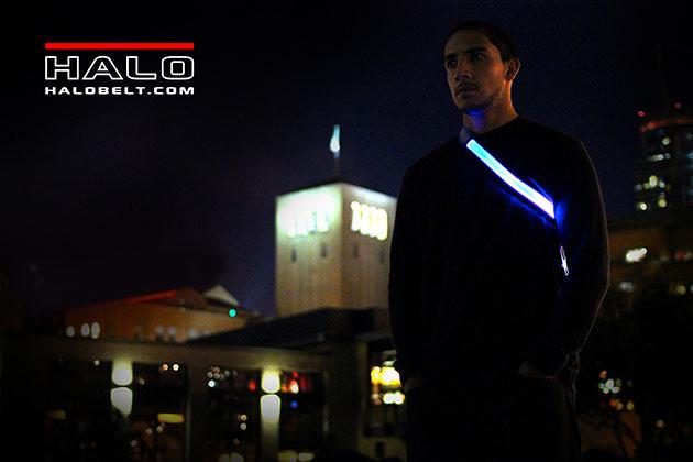 04-Halo-Belt-2