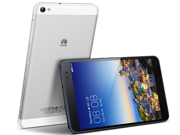 04-Huawei-MediaPad-X1
