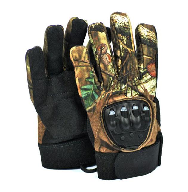 04-Hunting-Light-Gloves