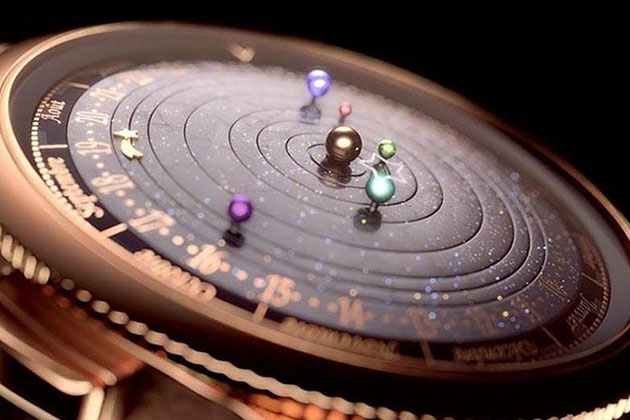 04-Midnight-Planetarium-Watch