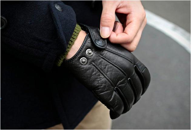 04-Narifuri-Bike-Gloves