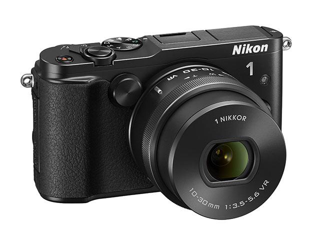 04-Nikon-1-V3