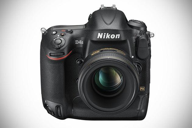 04-Nikon-D4S