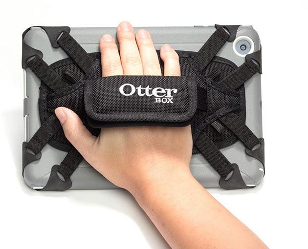 04-OtterBox-Latch-II