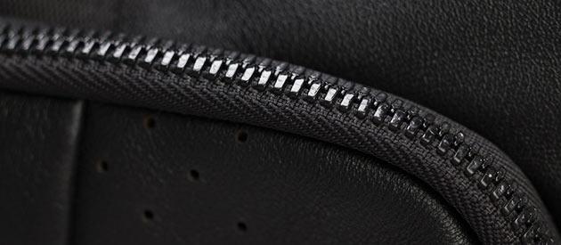 04-Rapha-Leather-Race-Bag