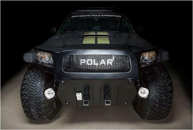 04-Toyota-Tacoma-Polar
