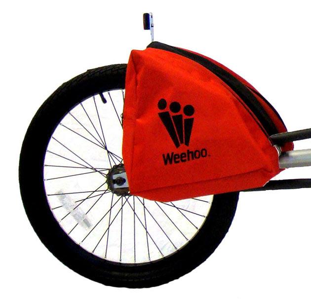04-Weehoo-iGo-Bicycle-Trailer