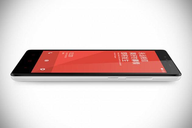 04-Xiaomi-Hongmi-Note
