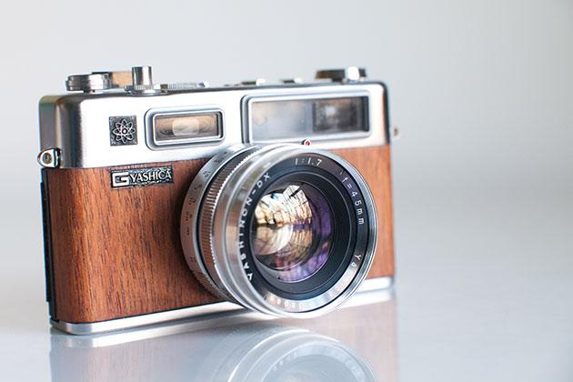 05-Anchors-Anvils-Retro-Cameras