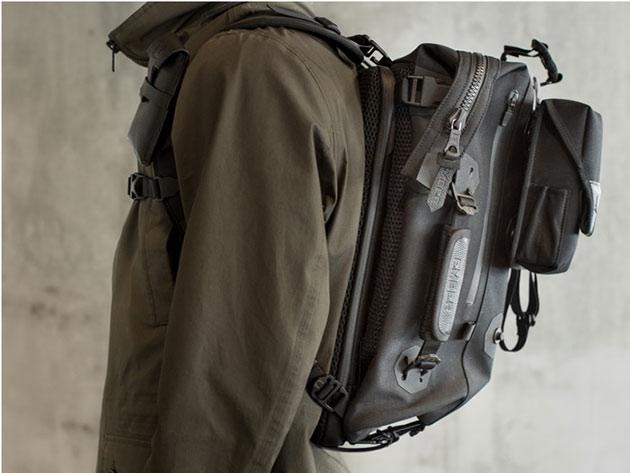 05-Ember-Backpack