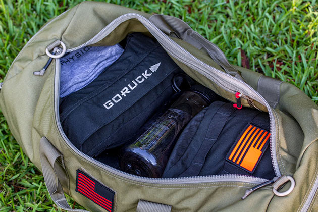 05-Goruck-Gym-Bags