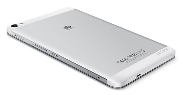 05-Huawei-MediaPad-X1