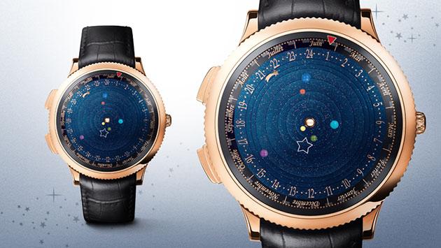 05-Midnight-Planetarium-Watch