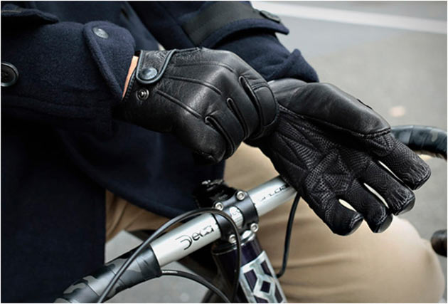 05-Narifuri-Bike-Gloves