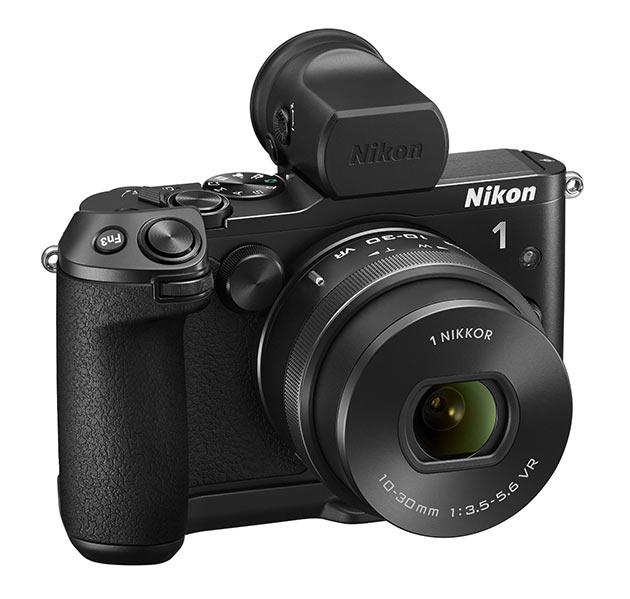 05-Nikon-1-V3