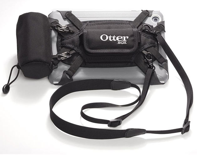 05-OtterBox-Latch-II