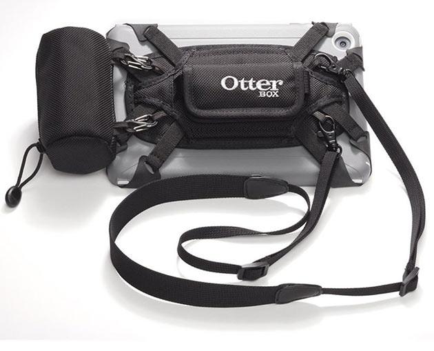 05-OtterBox-Latch-II