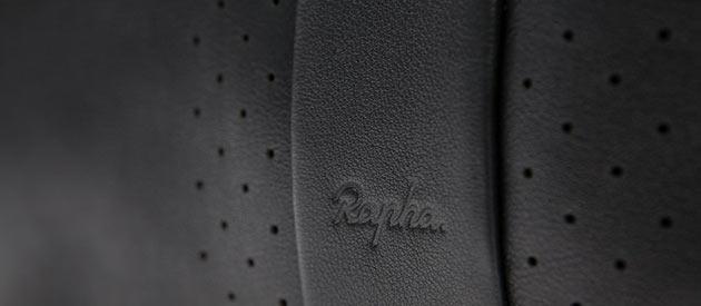 05-Rapha-Leather-Race-Bag
