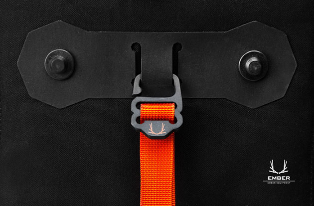 06-Ember-Backpack