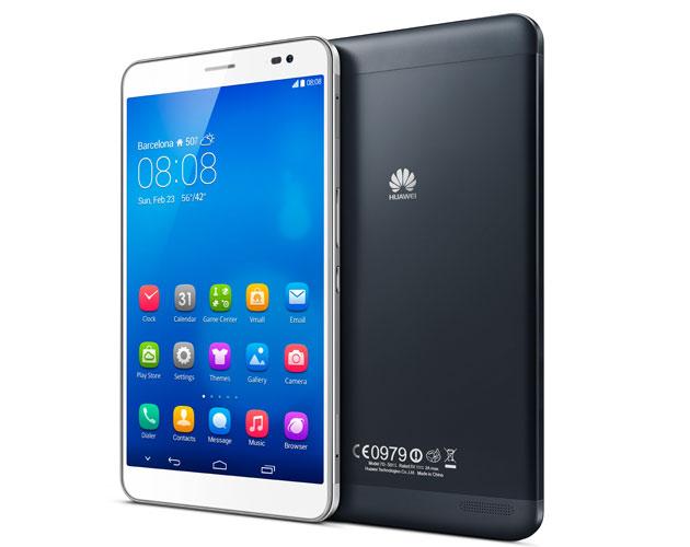 06-Huawei-MediaPad-X1
