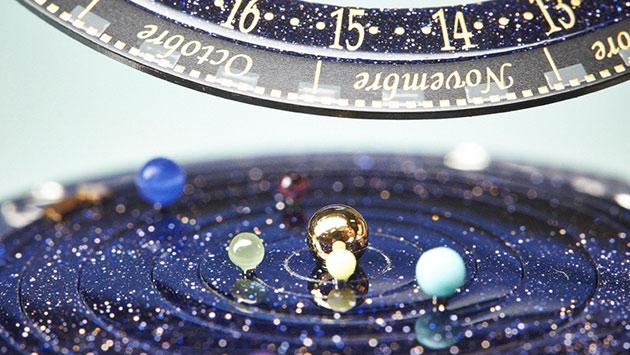 06-Midnight-Planetarium-Watch
