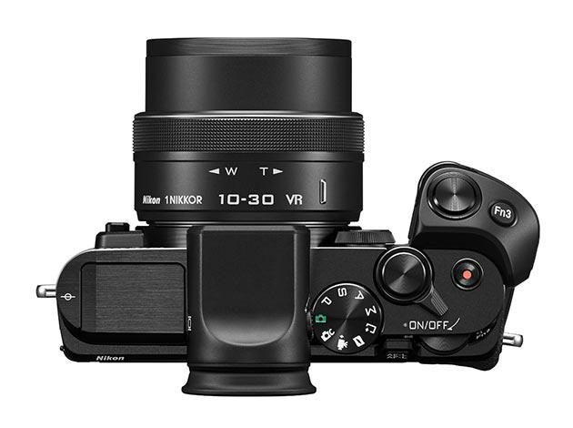 06-Nikon-1-V3