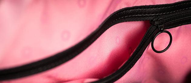 06-Rapha-Leather-Race-Bag