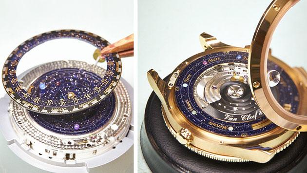 07-Midnight-Planetarium-Watch