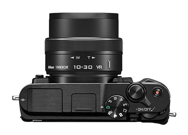 07-Nikon-1-V3