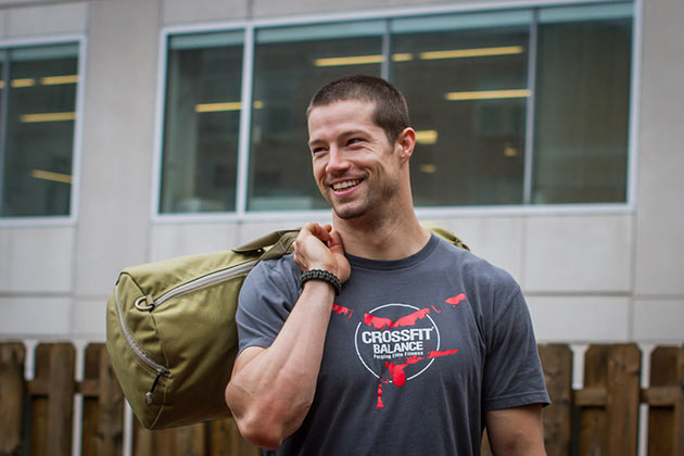 08-Goruck-Gym-Bags