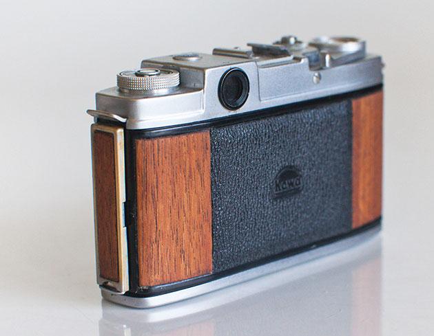 09-Anchors-Anvils-Retro-Cameras