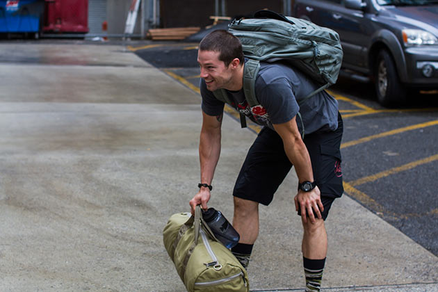 09-Goruck-Gym-Bags
