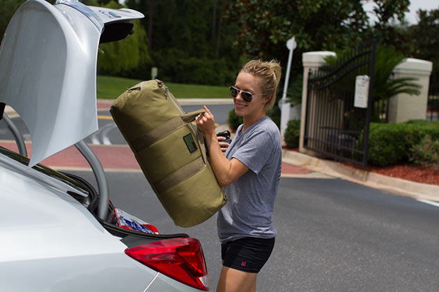 12-Goruck-Gym-Bags