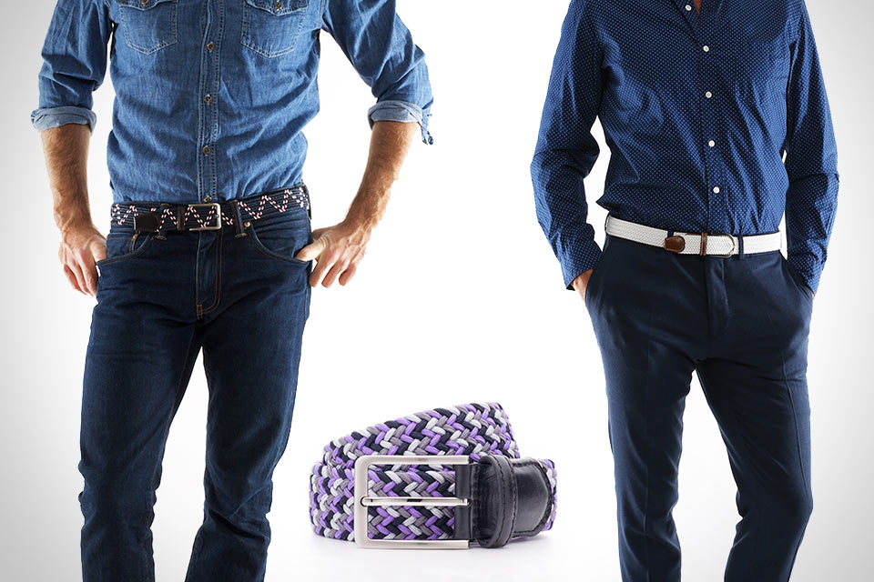 Beltology-Belts