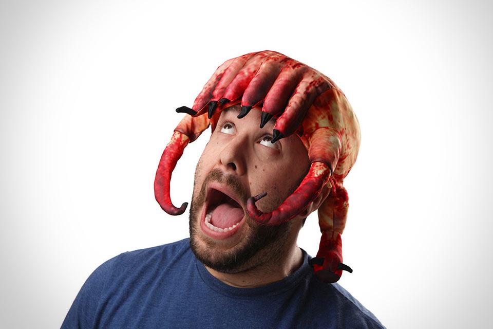 Half-Life-2-Headcrab-Hat